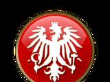 Австрия (Civ5)