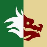 Китай (Civ6)