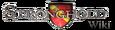 Логотип Цитадель