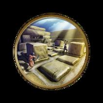 Каменная мастерская (Civ5)