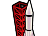 Ракетостроение (Civ6)