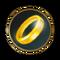 Золото Civ5