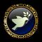 Святыня (Civ5)