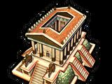 Храм Артемиды (Civ6)