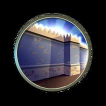 Ворота Иштар (Civ5)