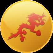 O Bhutan