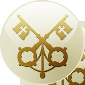 O Papal States