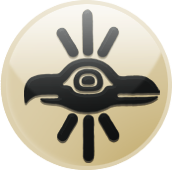 O Tlingit