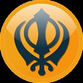O Punjab