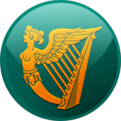 File:Ireland.png