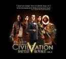 Civ Battle Royale Wikia