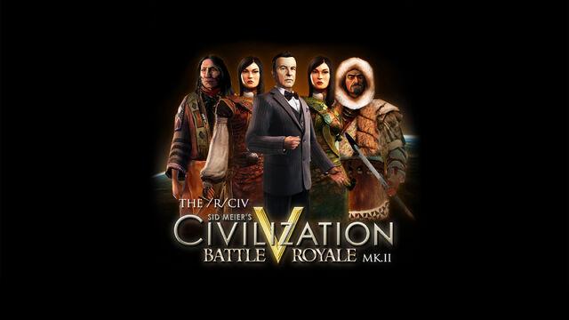 File:Battle royale bg.jpg