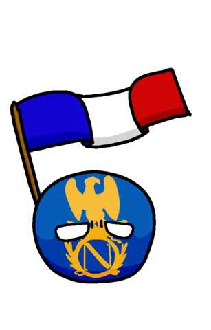File:France Civball.png