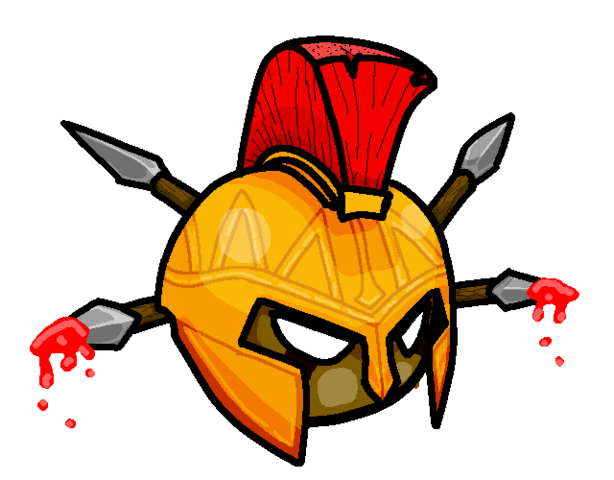 File:Sparta Civball.png