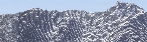 CivEx Background Image 3