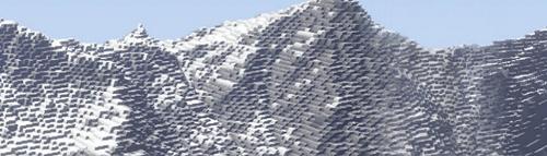 CivEx Background Image 5
