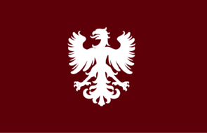 Revised irongrad flag