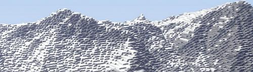 CivEx Background Image 2
