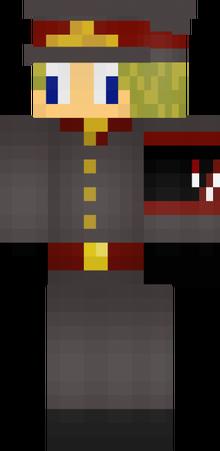 Dynfire 3D
