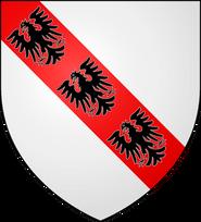 Grox Crest