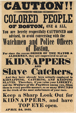 File:Slave kidnap post 1851 boston.jpg