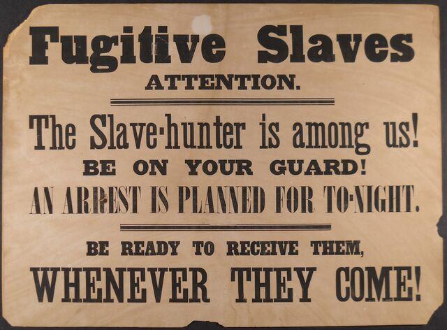 File:Fugative slave act.jpg
