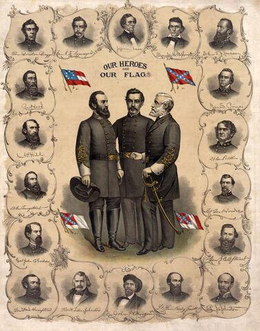 File:Generals-confederate.jpg
