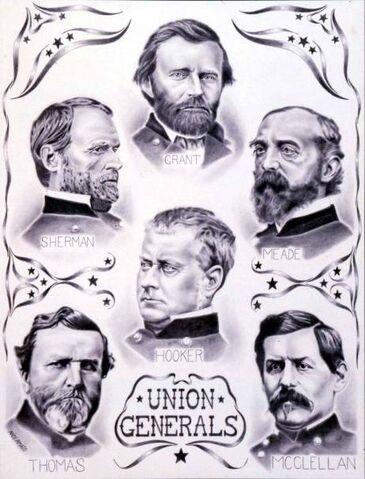 File:UnionGeneralsII.jpg