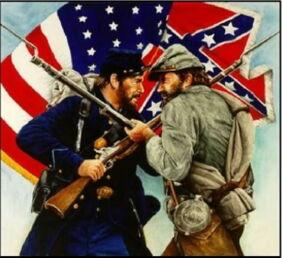 Civil-war-two-civil-war-between-republicans-democrats-politics-1338956025-e1357628522861
