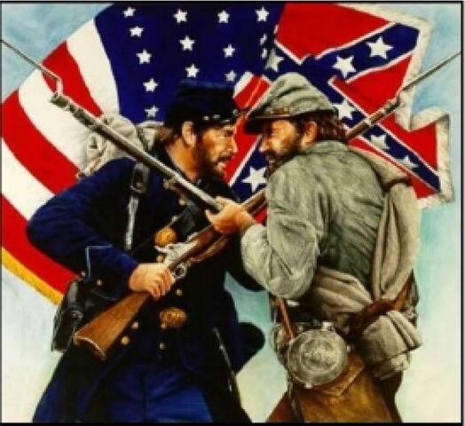 File:Civil-war-two-civil-war-between-republicans-democrats-politics-1338956025-e1357628522861.jpg