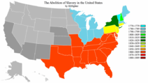 Abolition of slavery us by hillfighter-d3k7oke-1024x575