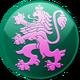 FirebugBulgaria icon