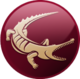 Seminole icon