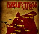 Caesar's Legion (Caesar)