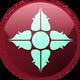 Konbaung icon