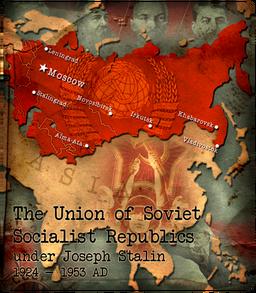 USSRStalinMap512