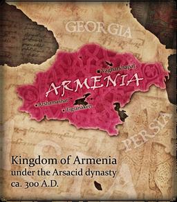 ArmeniaMap512