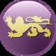 Aquitaine icon