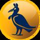 Icon LS Nubia