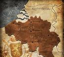 Belgium (Albert I)