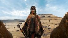 MC Nazca Diplo