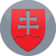 Slovakia2