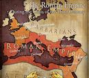Rome (Aurelian)