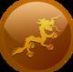 BhutanIcon