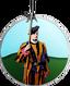 ReislauferIcon wikia