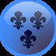 LS France Louis XIV
