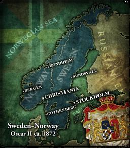 SwedenOscarMap 512