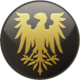Holy Roman Empire (Frederick II)