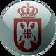 Serbia (Peter I Karadjordjevic)