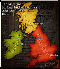 ScotlandMap512